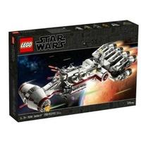 【台中翔智積木】LEGO 樂高 星際大戰系列 75244 坦地夫4號 Tantive IV