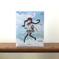 Homura Akemi  Figure