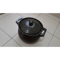 [二手]砂鍋