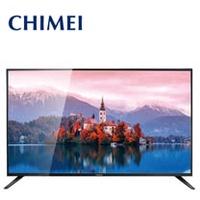 【CHIMEI奇美】 65吋4K HDR 低藍光聯網液晶顯示器+視訊盒 TL-65M300 送安裝