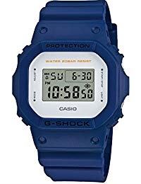[Casio] CASIO Watch G-SHOCK DW-5600M-2JF Men' s [Direct from JAPAN]