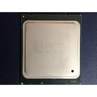 Intel Core i7-3960X C1