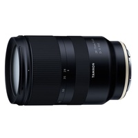 Tamron 28-75mm F2.8 DiIII A036 FOR SONY (平輸)