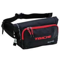 TAICHI RSB270 Waist Bag Camouflage Riding Bag Motorcycle pouch Cross Body Bag RS270 Waterproof