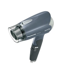 ▶$1 Shop Coupon◀  Japan Hair Products - Panasonic hair dryer Ioniti gray EH-NE28-H *AF27*