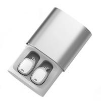 QCY T1 Pro   藍牙5.0  無線藍芽耳機 無線耳機  耳機 藍牙耳機