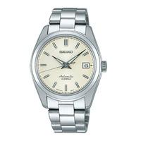 [APPLY SHOP COUPON] [SEIKO] Seiko Japan Made Automatic Watch SARB035J. Free Shipping and Box!