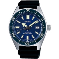 SEIKO SBDC053 PROSPEX AUTOMATIC DIVE WATCH