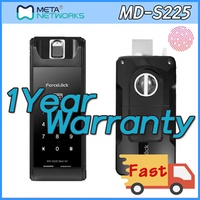 MD-S225 / WF20 / G-Swipe / Z10-IH / TR821 / Gateman / Samsung SDS / 1Year Warranty / Fingerprint