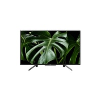 Sony KDL-43W660G 43″ Internet LED TV - Black
