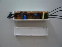 寶新照明 含稅價 T5 T8  8W 10W  13W 14W 15W 共用 電子式安定器 120V 電壓
