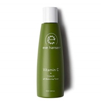 ▶$1 Shop Coupon◀  Eve Hansen Dermatologist Tested Vitamin C Toner for Face | Premium Hypoallergenic