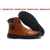 Palladium_BOOTS_men_Martin_Boots_Casual_Shoes_082