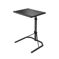 5170plus Adjustable Lift Desk Lazy Table Riser Foldable Laptop Desk Stand Notebook Monitor Holder Table Study Desk