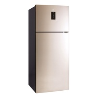 Electrolux ETE-4602GA 426L 2 Door Fridge