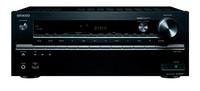Onkyo TX-NR747 7.2-Channel Network A/V Receiver