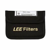 ◎相機專家◎ LEE Filter 9ND SOFT 漸層減光鏡 正成公司貨