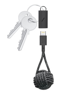 Native Union Key USB-C to Lightning Cable