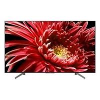Sony Andriod Tv X85G (49) 4K