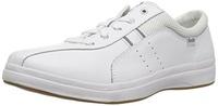 (Keds) Keds Women s Spirit Ll Sneaker-WH57737
