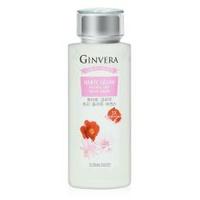 Ginvera Korean Secrets White Glow Alcohol-Free Facial Toner 100ml