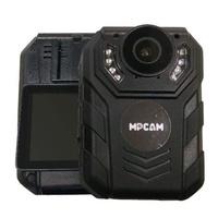 【MPCAM】MPCAM A7 警用密錄器、穿戴式攝影機、執法儀、行車記錄器、微型攝影機