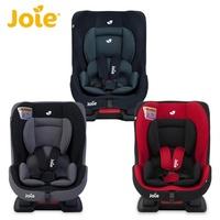 【奇哥】Joie tilt 雙向汽座0-4歲(2色選擇)
