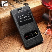 wholesale TAOYUNXI Mobile Phone Cases For Samsung Galaxy Core Prime G361 Cover Win 2 Duos TV G360BT