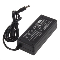 UINN 3.42A 19V AC Adapter for ASUS M9V R1 S1 S2 S3 S5 DC 100-240V