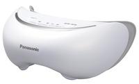 PANASONIC 國際牌 EH-SW65 csw65 溫感眼部按摩器 蒸氣舒壓眼罩 眼部 蒸氣 紓壓器 2倍蒸氣 眼罩 按摩器