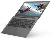 Lenovo | IdeaPad 130