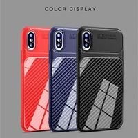 Huawei Nova 2i/Nova Lite/Nova 2 Lite Carbon Fiber Case  24856