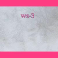 WS-3 涼味劑 涼粉末 增涼劑 涼感劑 冰涼劑 ws3 非薄荷腦 原食品級