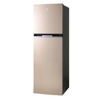 Electrolux ETB-3500GG 348L 2 Door Fridge
