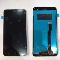 [現貨] 華碩 Asus Zenfone3 ZE552KL 螢幕總成