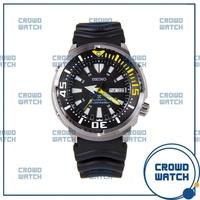นาฬิกาไซโก้ Seiko SRP639 Monster Baby Tuna SRP639K SRP639K1