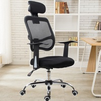 Office Chairs Office Furniture mesh Computer Chair swivel Lifting sillas Ergonomic chair fotel silla