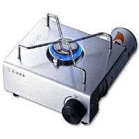 【KOVEA】迷你卡式爐 CUBE-KGR-03 1.8KW