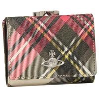 維維恩維斯特伍德機會錢包女士VIVIENNE WESTWOOD 51010018 10256 nyuekishibijon Brand Shop AXES
