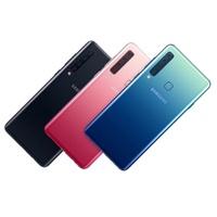 🇰🇷全新 SAMSUNG 三星 Galaxy A9 2018 (A920) 含稅附發票 台灣公司貨