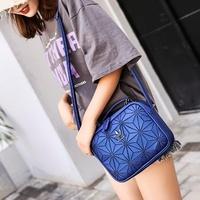 Adidas Issey Miyake Sling Shoulder Bag