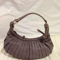 Braun Buffel Shoulder Bag