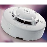 消防 NQ9S-3 獨立光電偵煙感知器 認證品DC/AC 雙用