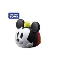 【特價$899】日本TAKARA TOMY Disney-跟著米奇爬爬樂