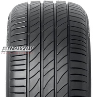 MICHELIN PRIMACY 3ST 235/50/18 225/45/18 245/45/18 PS3 CPC5
