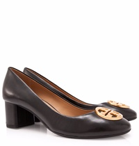 Tory Burch Chelsea Pumps 50mm Heel