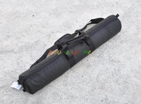 Outdoor Photography Tripod Bags And Others Light Rack Bag Camera Track Camera Tripod Storage Bag Photography Light Rack Bag Handbag