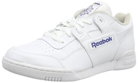 [Reebok Classic] Sneaker WORKOUT PLUS MU 313