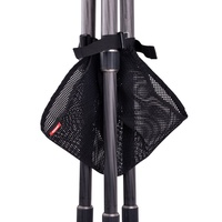 Tripod Balancer Nylon Weight Storage Bag for Light Stand Tripod