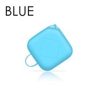 JIJI Cubic Mini Portable Charger - 6500mAh Power bank  / Powerbanks (SG) Local 1 Month Warranty